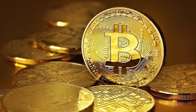 Transaksi Bitcoin Itu Harus Sabar Menunggu