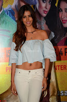 Manasvi Mamgai in Short Crop top and tight pants at RHC Charity Concert Press Meet ~ .com Exclusive Pics 070.jpg