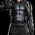 PNG Ciclope (X-men, Cyclops, X-men Apocalypse)