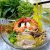 Top 4 món ăn dân dã ngon nhất tại Đà Nẵng