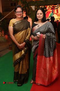 Shatamanam Bhavathi Audio Launch Stills  0107.JPG