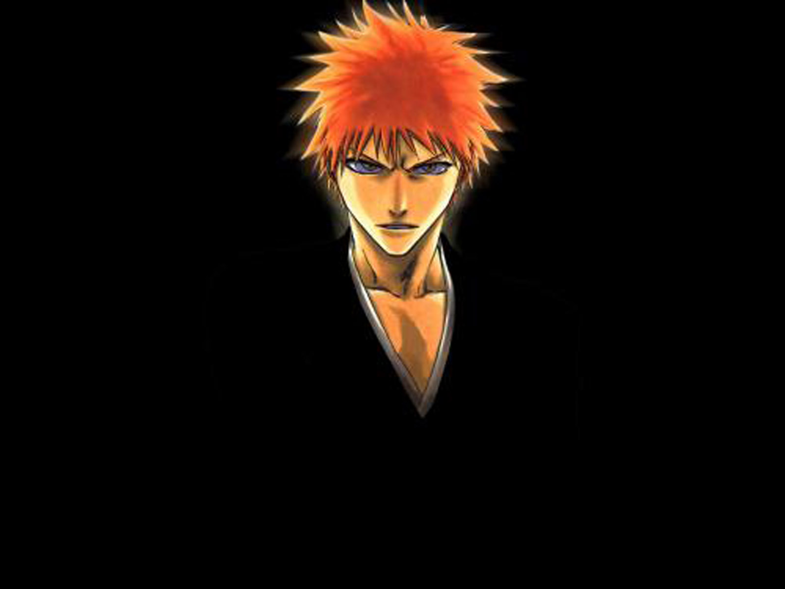Anime Guy Cool Wallpapers ~ HD Wallpapers