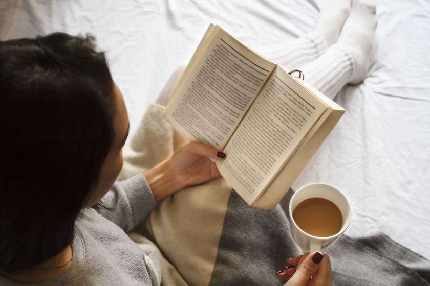 Comment conserver plus de chaque livre que vous lisez