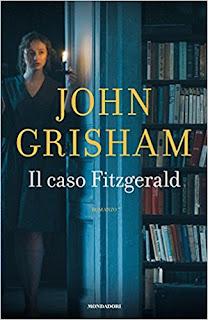 Il Caso Fitzgerald Di John Grisham PDF