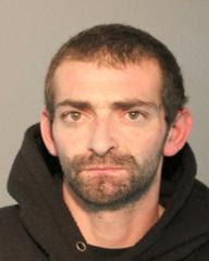 Fairfield Police Burglary Investigation Leads to Arrest of Suspect in Sacramento