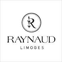 Le magasin d'usine des Porcelaines Raynaud à Limoges