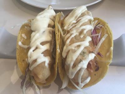 Mextizo-taco-peix