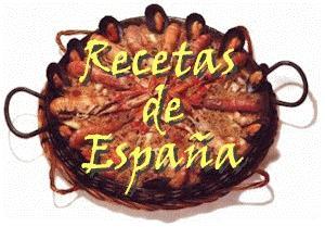 Libro 100 recetas de cocina espa ola descargar gratis pdf - Libro cocina peruana pdf ...