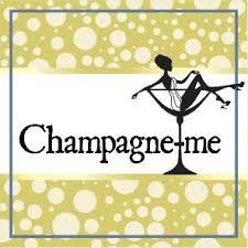 Esmalte Esmalteria da KK :: Champagne-me - Resenha
