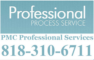 CALL 818-310-6711