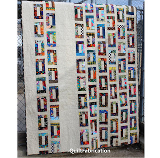 Slots-Scrap-Charm-Strip-Quilt-Pattern