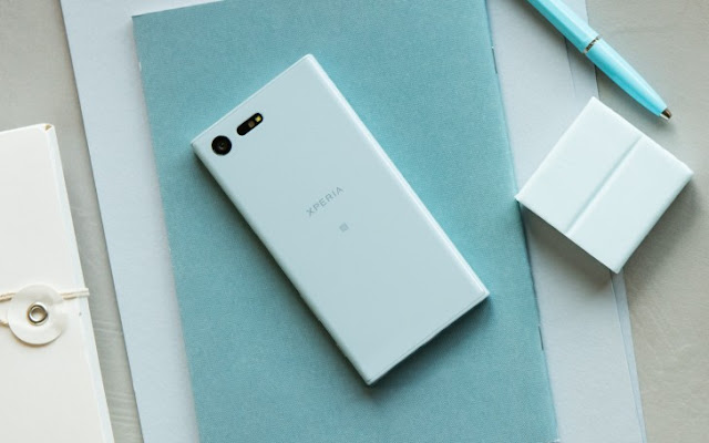 Sony Xperia X Compact Price in Nepal