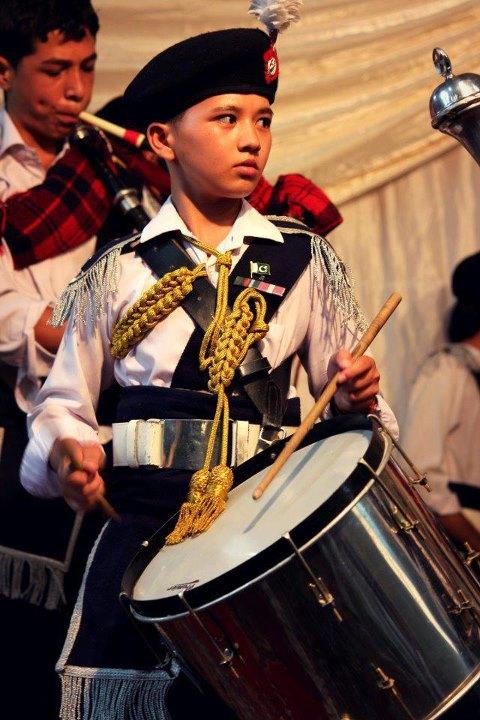 Hazara