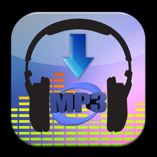 Download Dj Akimilaku 2018 Terbaru: Download Kumpulan Lagu Mp3 Indonesia Terbaru Terbaik