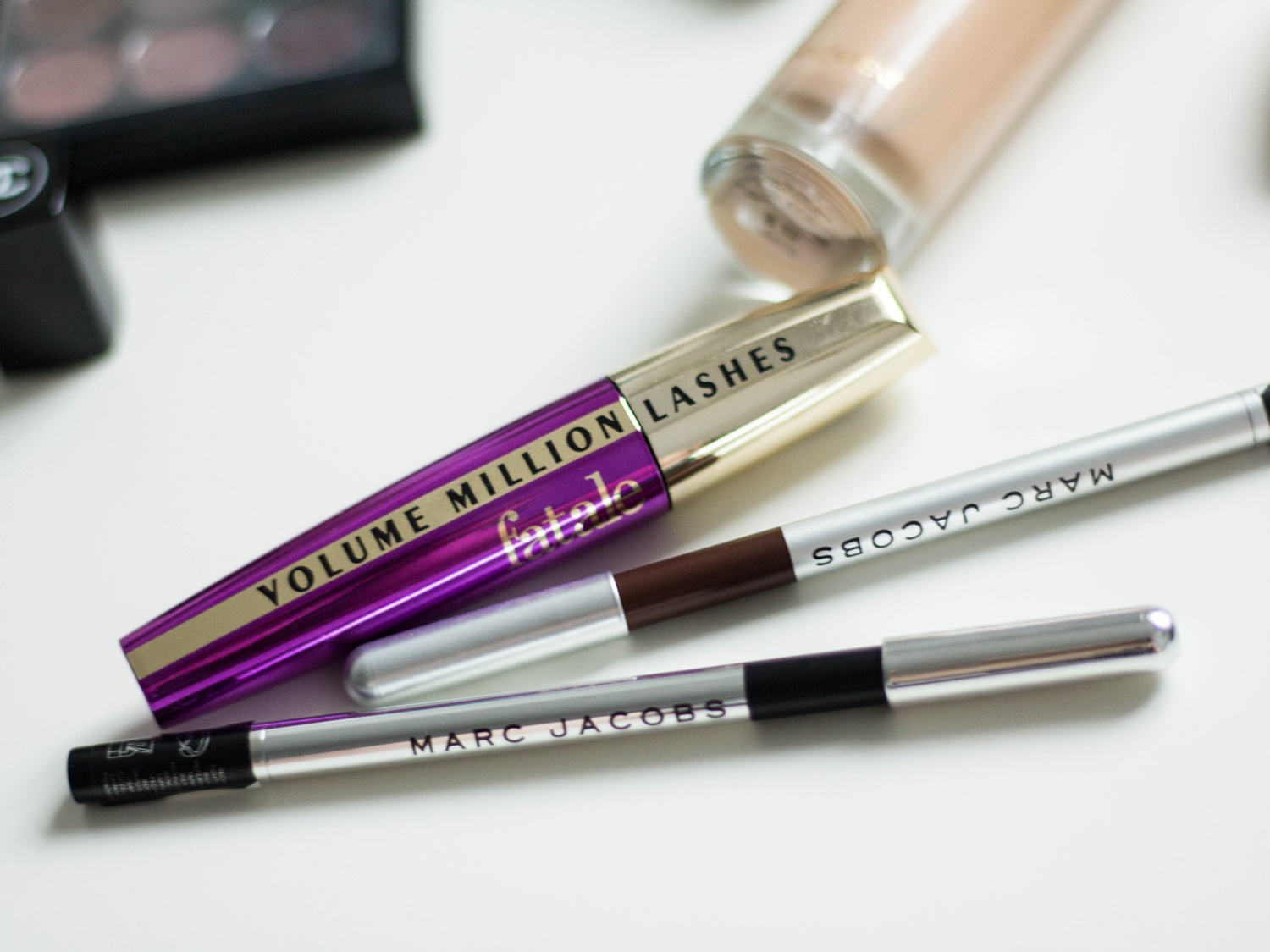 marc-jacobs-beauty-highliner-matte