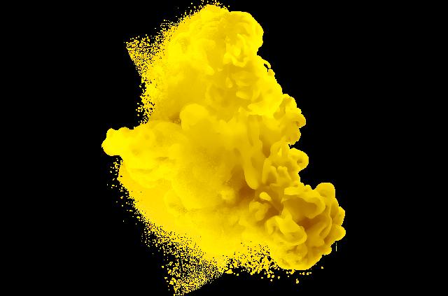 Part01] Download PicsArt Magic Smoke Png Zip File | Colorful