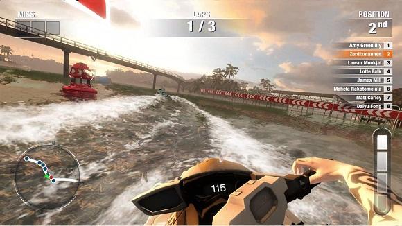 aqua-moto-racing-utopia-pc-screenshot-www.ovagames.com-1