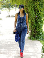 http://www.stylishbynature.com/2016/09/fall-winter-ways-to-wear-jumpsuits-now.html