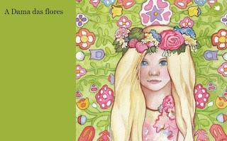 https://storybird.com/books/a-dama-das-flores/?token=79kde4tff6