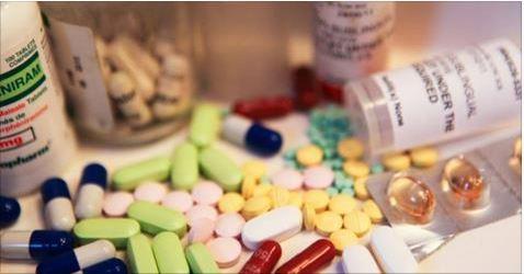 ارتفاع-اسعار-الأدوية