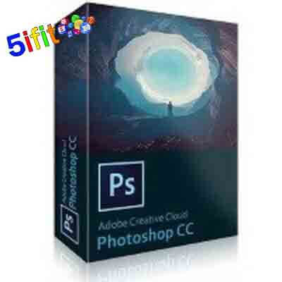 Adobe Photoshop cc 2018 32 bit and 64 bit free download - full version + crack