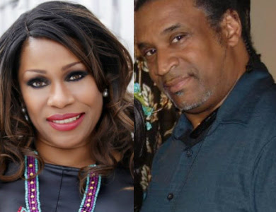 regina askia husband movie date