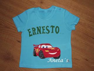 http://anetascamisetas.blogspot.com.es/2014/04/camisetas-pintadas-con-pincel-de-cars.html