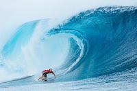 46 Owen Wright Outerknown Fiji Pro foto WSL Ed Sloane