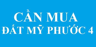 mua-dat-my-phuoc-4
