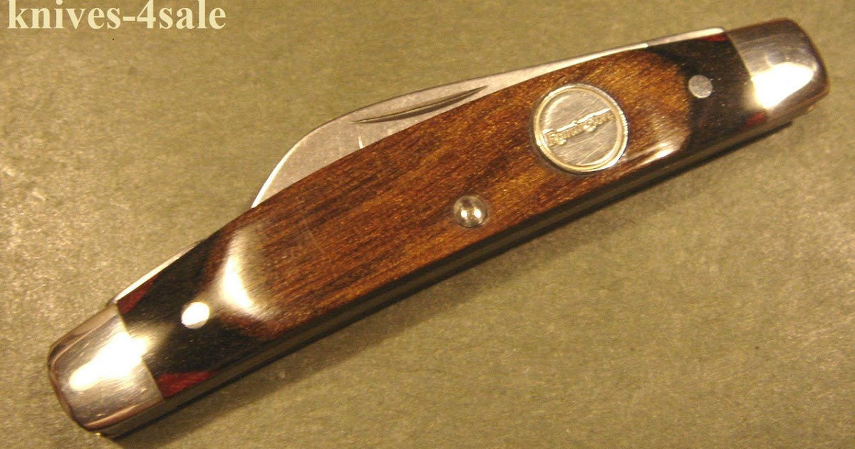 knives made in america knives 4sale remington pocket knives made in usa new old
