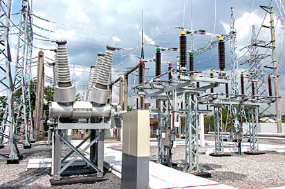 TCN installs new 60MVA transformers in Ogun State