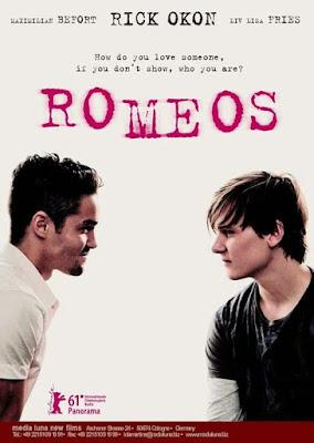 Romeos, film