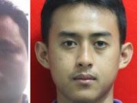 Dua Orang Pelaku Bom Bunuh Diri Yg Meluluh Lantakkan Halte Kampung Melayu Terungkap, Simak!