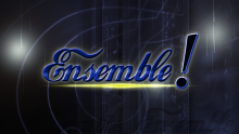 Click Picture for Episodes of Ensemble!