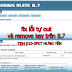 Hướng dẫn remove key và fix lỗi tự out trên Proteus 8.7