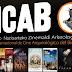 Adrianópolis: crisis migratoria en Roma y cine arqueológico en el Bidasoa