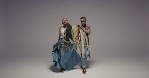 Download Video   Mwasiti ft Gnako - Performance