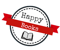 happybook lou berney november road avis chronique
