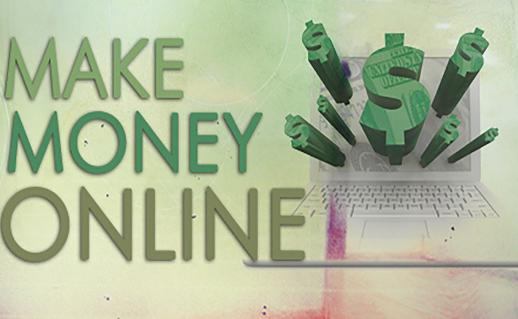 Top Websites Money Making In 2018