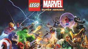 Free Download PC Game Lego Marvel Super Heroes 2