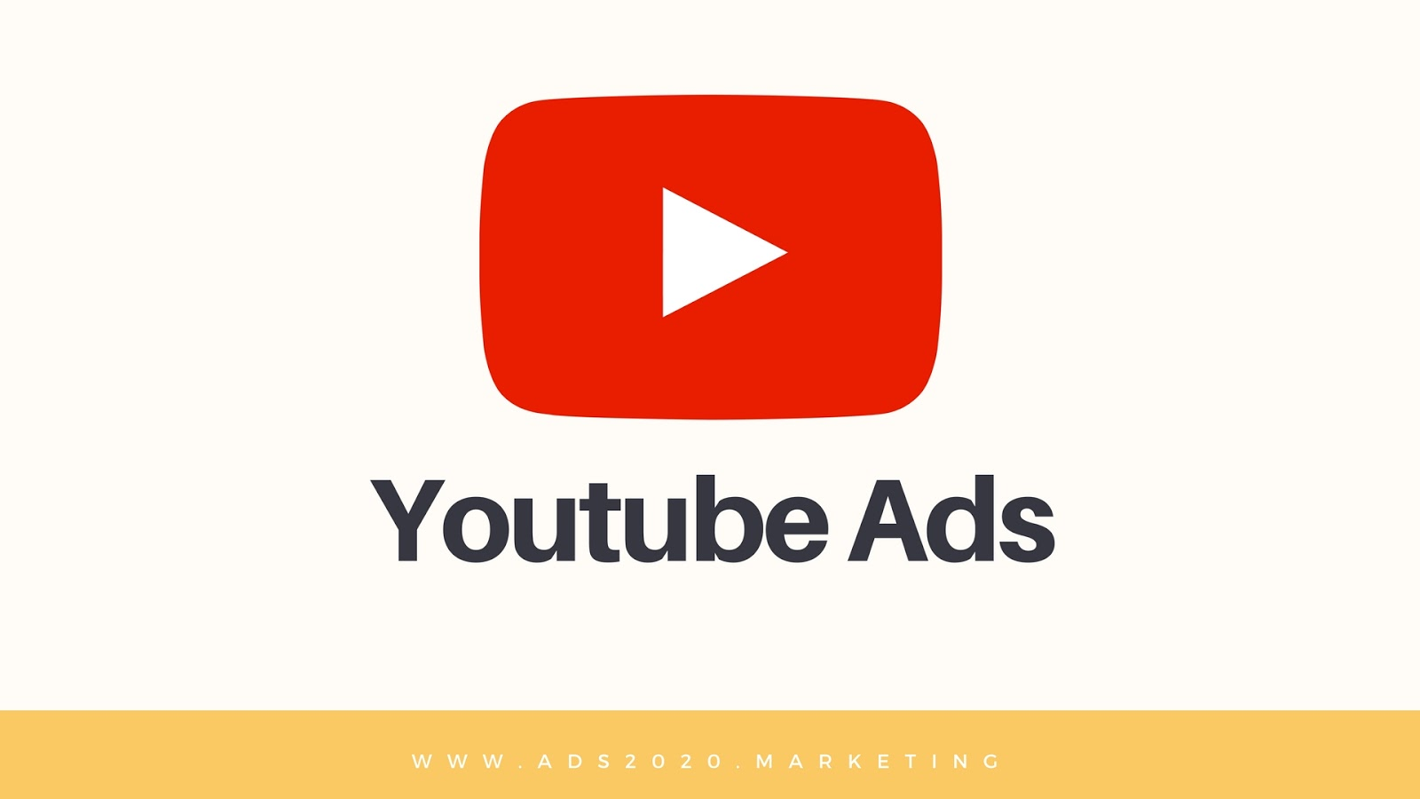 Youtube Advertising- 8 Quick Steps to get Started with YouTube Ads-800x500
