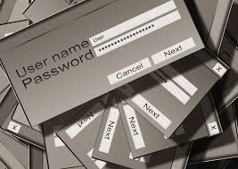 how-to-find-lost-password-in-hindi