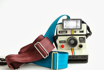 Innovative Camera Straps and Smart Camera Clips (10) 10
