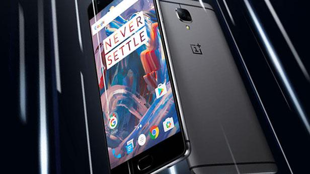 Jika Anda gres saja membeli ponsel OnePlus  10 Masalah pada HP OnePlus 3 Dan Cara Memperbaikinya