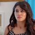 Yeh Rishta Kya Kehlata Hai : Naitik finally...