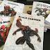 Une nouvelle série de comics Marvel à petit prix chez Carrefour