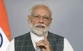 Bharat,narendra modi