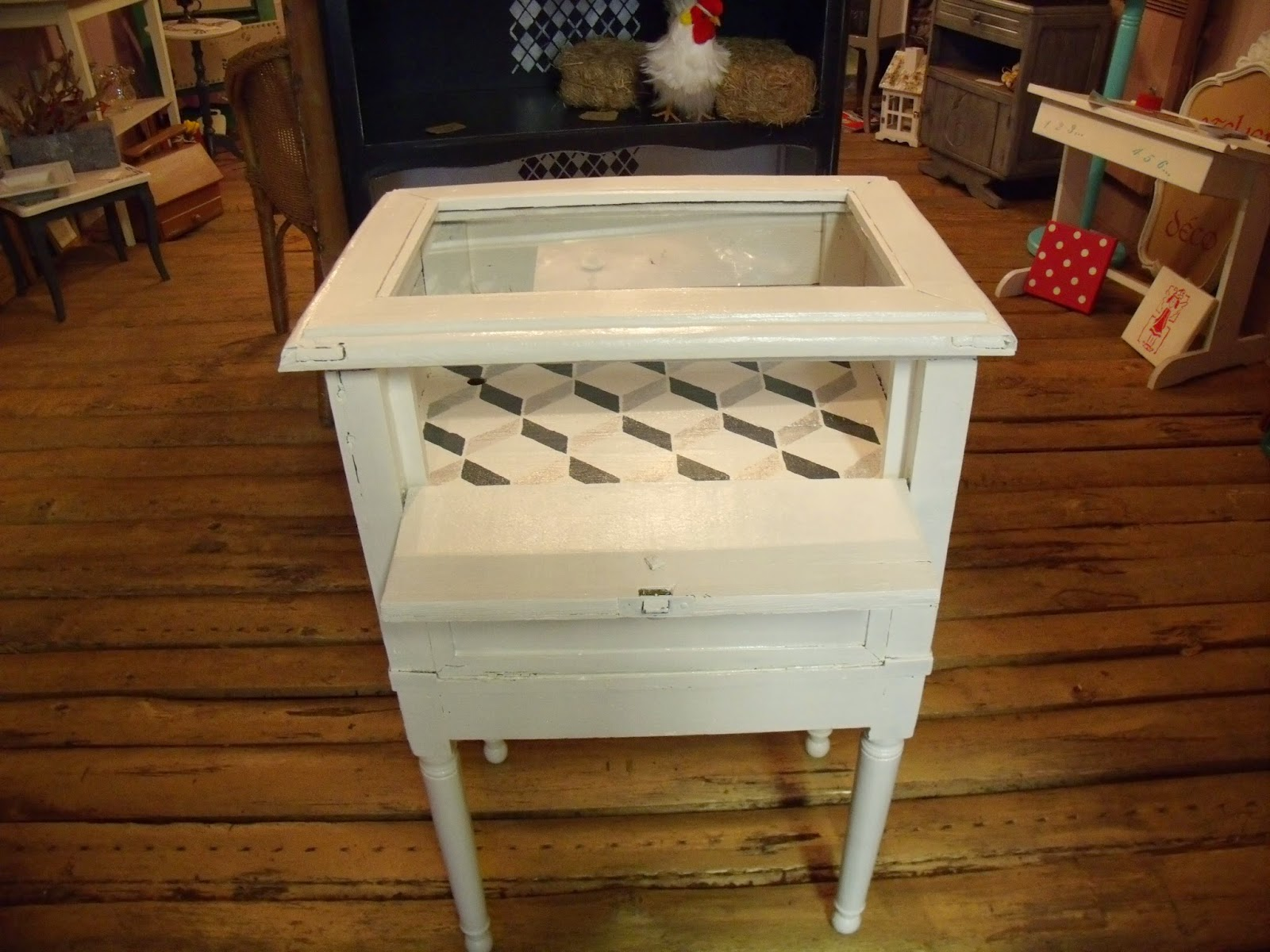 h et m d co avril 2015. Black Bedroom Furniture Sets. Home Design Ideas