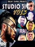 Compilation Rai-Studio 31 Vol.3 2018