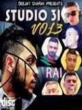 Compilation Rai-Studio 31 Vol.3 2018